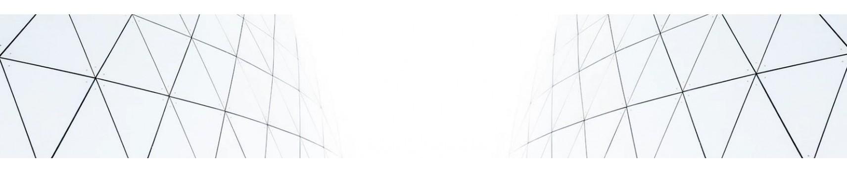 Salvaescaleras para Sillas de Ruedas | Envío Gratis