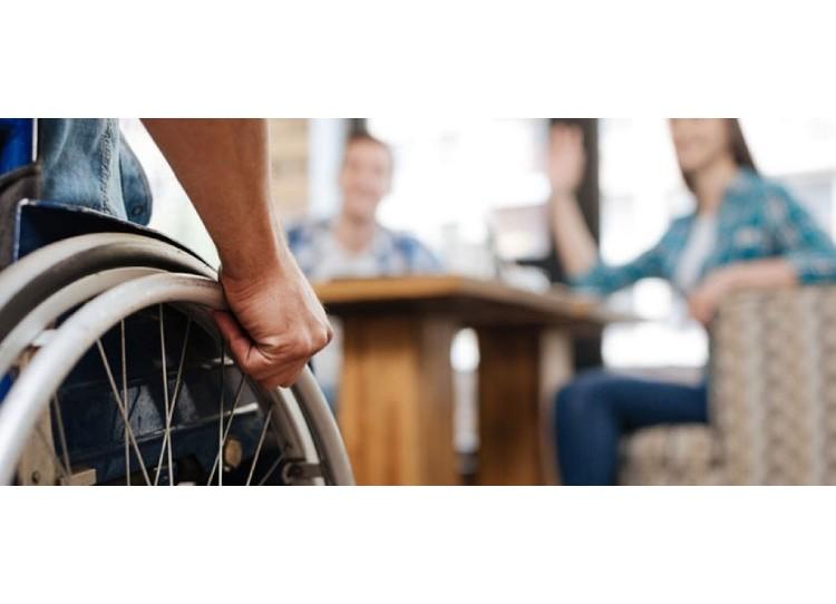 El Certificado de Discapacidad, ¿qué es y cómo obtenerlo?