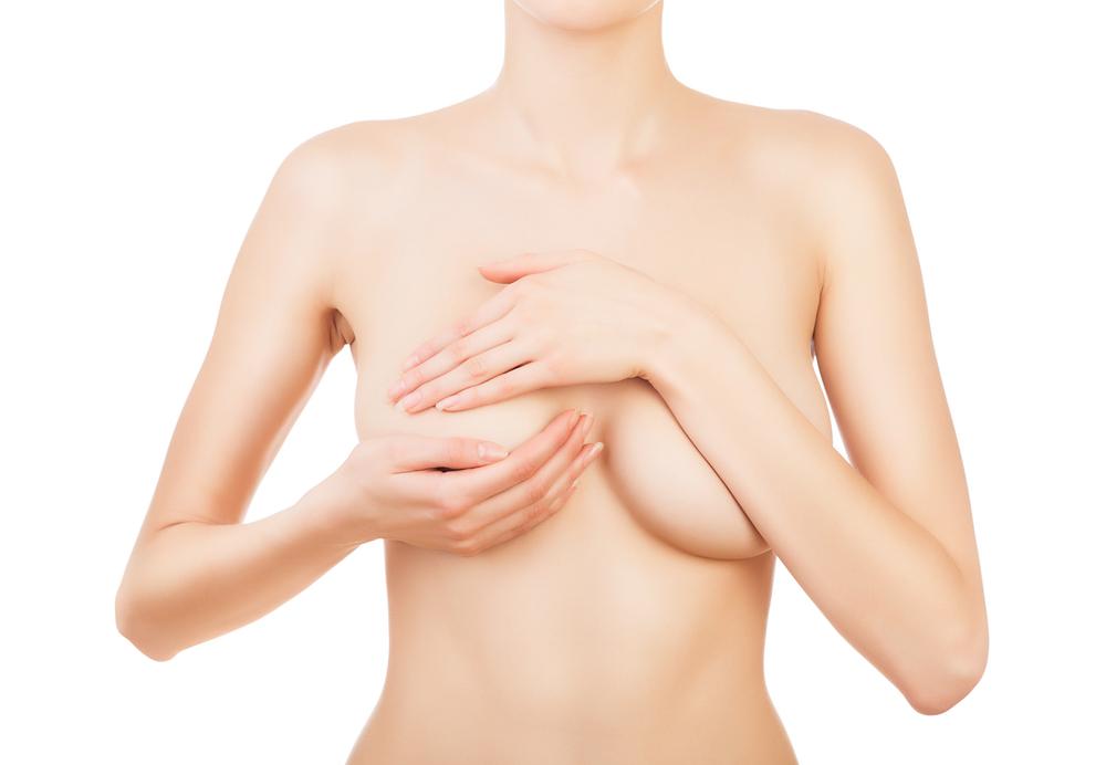 Vencer al cáncer de mama